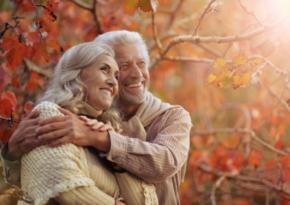 Эксперт назвала останавливающие старение продукты