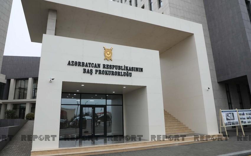 На сотрудников двух компаний заведено уголовное дело из-за поддельных медсправок на COVID-19
