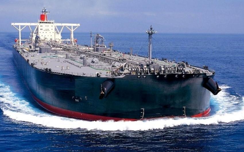 Dardanel boğazında iki neft tankeri toqquşub