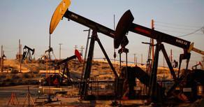Neft hasilatının azaldılması anlaşması minimum daha 1 il uzadılmalıdır
