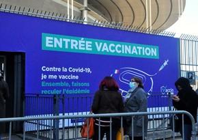 Во Франции смягчат ограничения из-за COVID-19