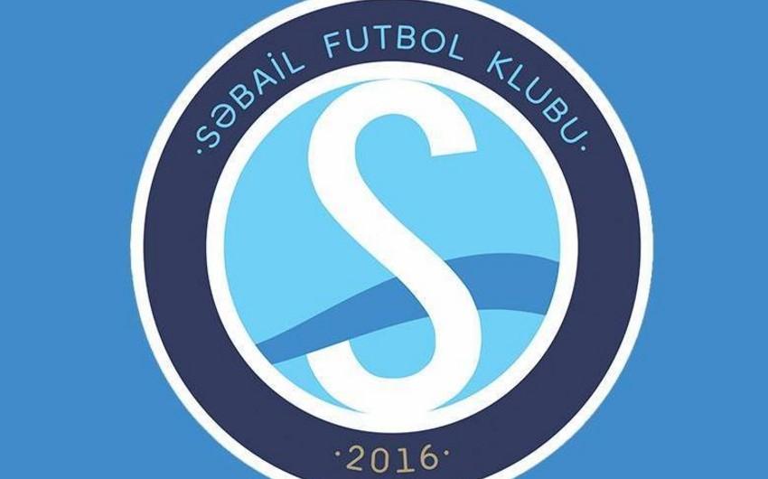 Sabail Football Academy appoints Dutchman as sports director
