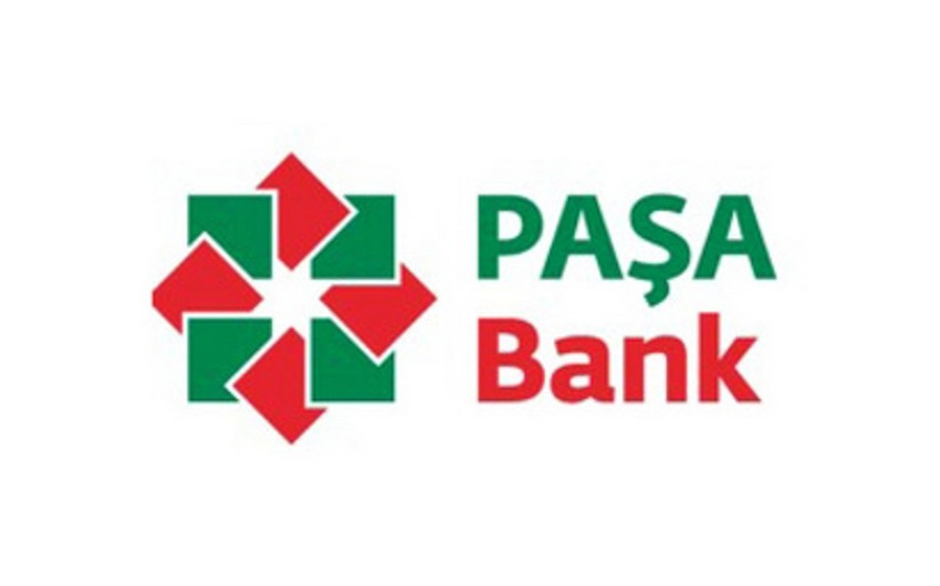 PAŞA Banka yeni sədr təyin olunub