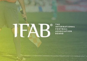 Futbolda 5 əvəzetmə qaydasının istifadə müddəti uzadıldı