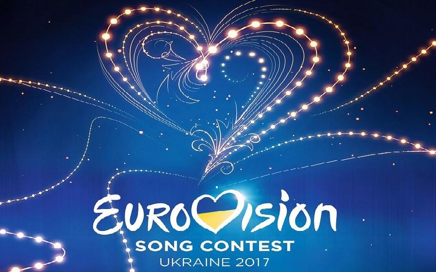 Ukrayna Eurovision müsabiqəsinin keçiriləcəyi şəhərin seçimini təxirə salıb
