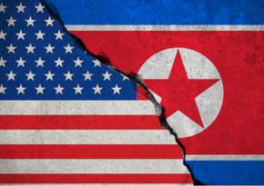 North Korea reveals its real enemy