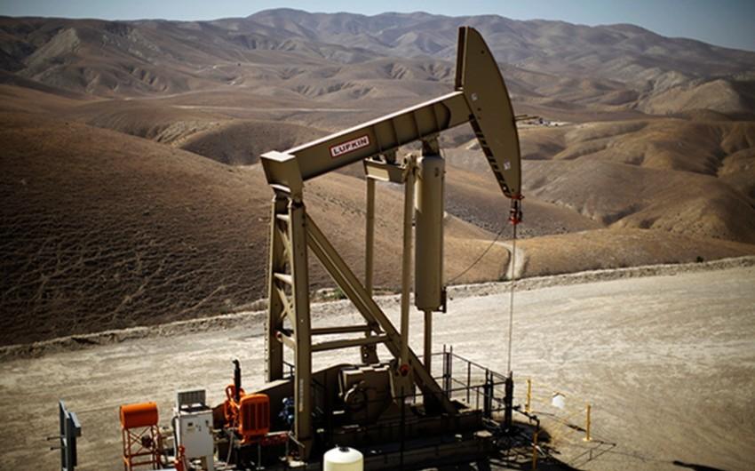 США готовы использовать резервную нефть для стабилизации рынка