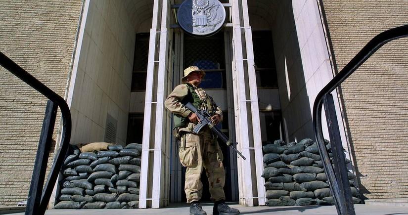 Myanmada öldürülənlərin sayı 730 nəfəri ötdü