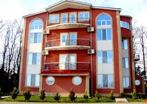 Hadı Rəcəblinin otelindəki cinayətlə bağlı prokurorluqdan açıqlama