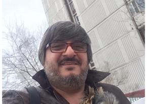 Azərbaycanda erməni terrorçu barədə qiyabi həbs qətimkan tədbiri seçildi
