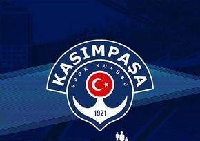 İstanbul klubunun 7 futbolçusu koronavirusa yoluxdu