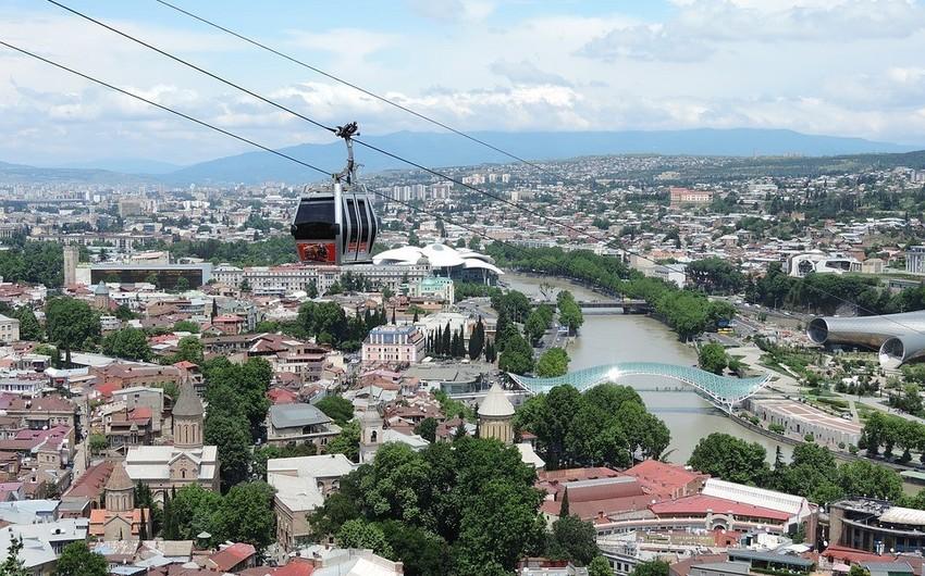 Rusiya vətəndaşlarına istirahət üçün Gürcüstana alternativ ölkələrin adları açıqlanıb