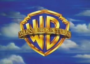 Режиссер Нолан хочет завершить 20-летнее сотрудничество с Warner Bros.
