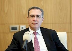 """Şahmar Mövsümov: """"Kredit güzəştlərinə baxılması hazırda müzakirə olunmur"""""""