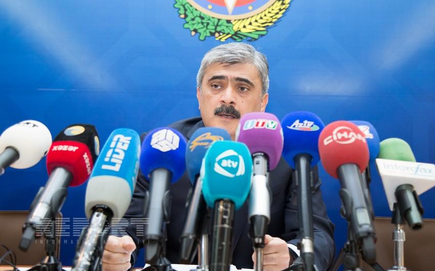 Azərbaycan Asiya İnfrastruktur İnkişaf Bankının təsis toplantısında iştirak edəcək
