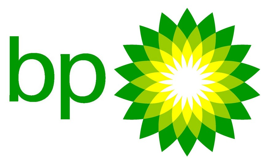 BP-nin mənfəəti 45% azalıb