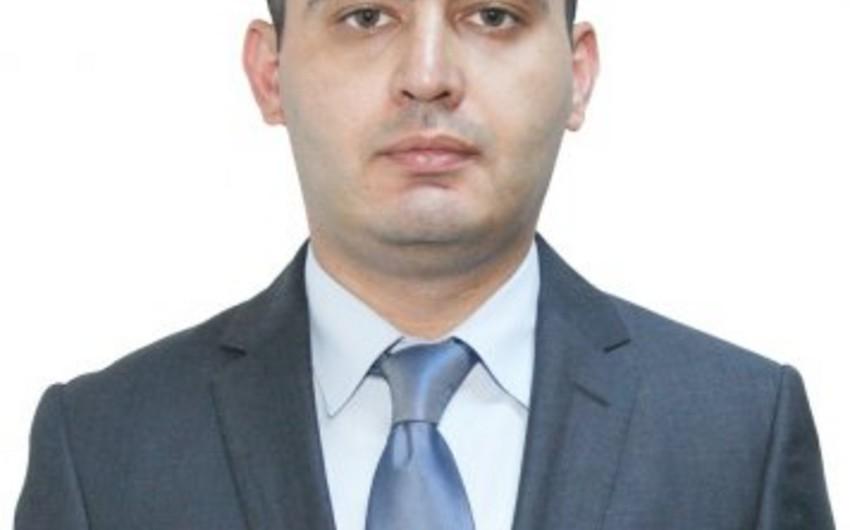 Azərbaycan 40 ölkə ilə vergi borclarının yığılması üçün danışıqlar aparır