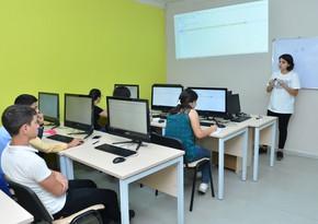Объявлены результаты выпускного экзамена учащихся ПТУ