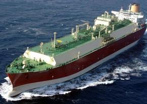 В Ливии задержали турецкое судно, на котором находился азербайджанец