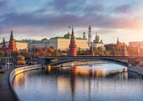 Russia working on single all-inclusive standard for hotels