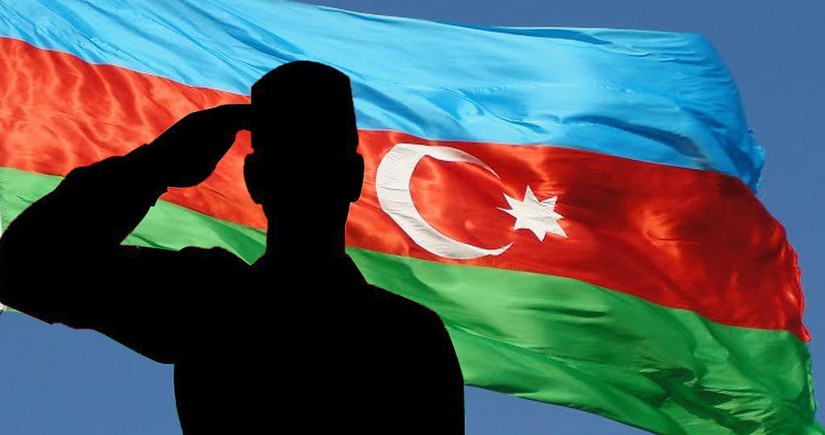 YASHAT Foundation continues to improve living conditions of families of martyrs & war veterans in Azerbaijan