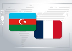 CCIAF supports Azerbaijan's territorial integrity