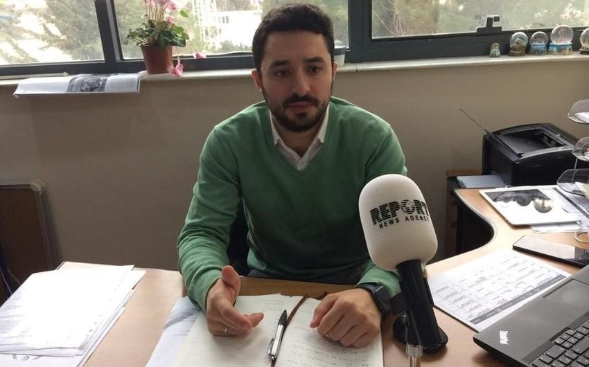 Minsk-2019 II Avropa Oyunlarına qatılacaq Azərbaycan nümayəndələrinin sayı açıqlanıb