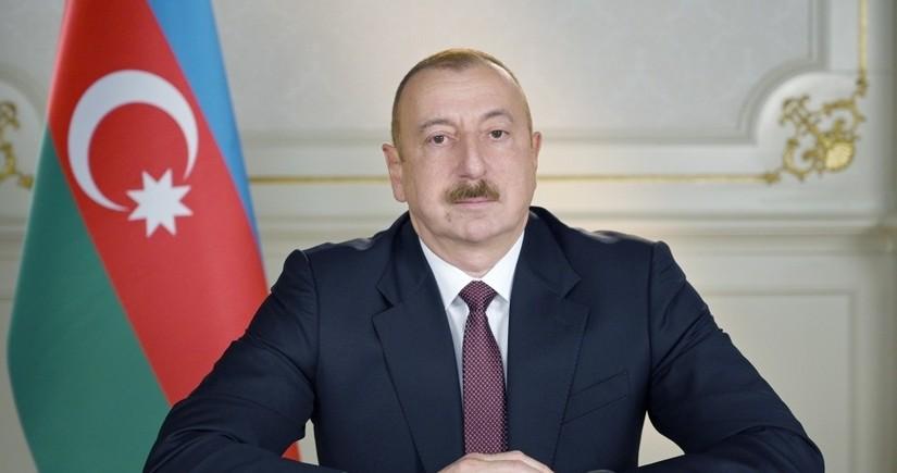Məcburi Köçkünlərin İşləri üzrə Dövlət Komitəsinə 42,5 milyon manat ayrılıb