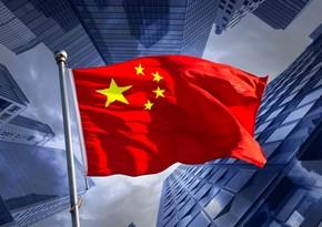 Çin iqtisadiyyatı üçün əsas təhlükənin adı açıqlanıb