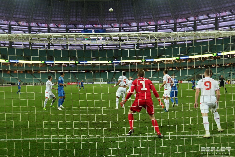 IFAB предложил внести изменения в правила футбола