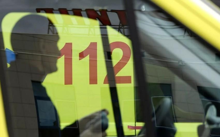 Rusiyada sərnişin avtobusunun qəzaya uğraması nəticəsində ölənlərin sayı 19 nəfərə çatıb - VİDEO - FOTO  - YENİLƏNİB-3