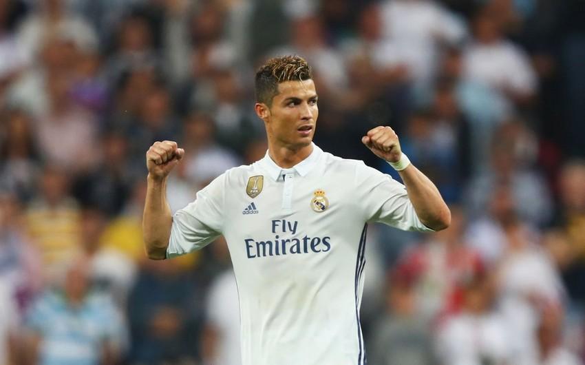 """""""Real Madrid""""in Kriştianu Ronaldusuz ilk rəsmi ev oyununda azarkeş antirekordu qeydə alınıb"""