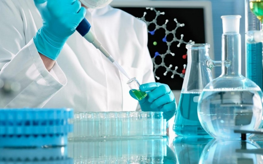 Deadly Nipah virus kills 9 in India