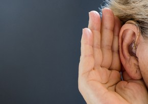 Coronavirus may lead to hearing impairments and memory loss
