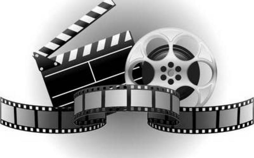 """""""Azərbaycan ailəsi-2015"""" film festivalına start verilib"""