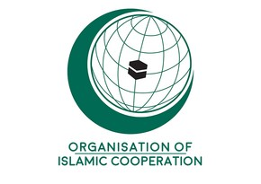 Azerbaijan and OIC mull strengthening of cooperation