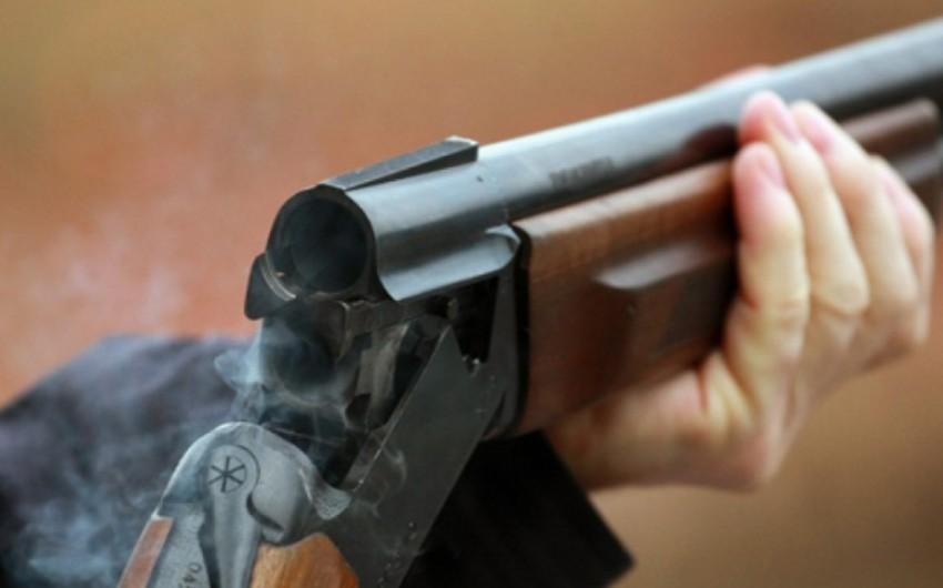 Причина вооруженного инцидента в Бинагади: Женщина наняла киллера из-за долга в 35 тыс. манатов