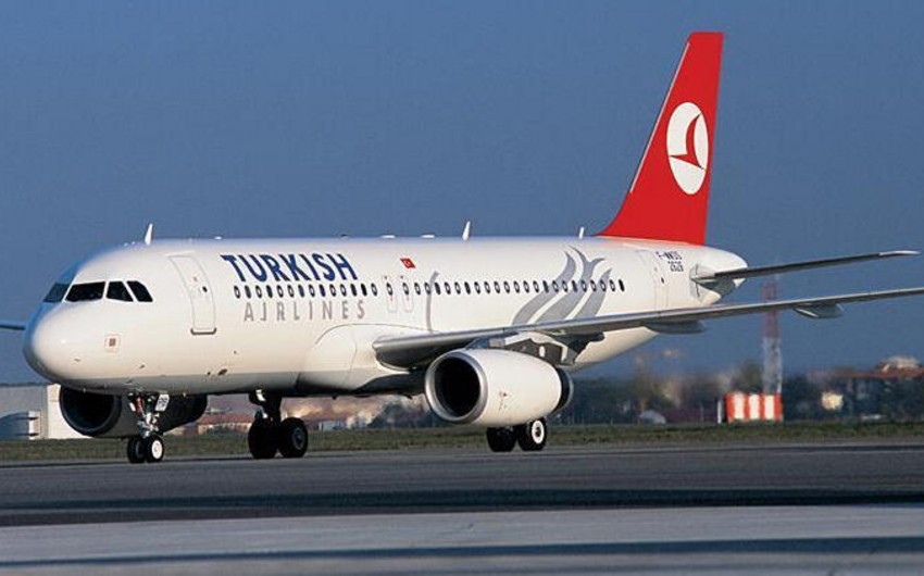 Türkiyədən bu gün qayıdacaq azərbaycanlılar üçün uçuş vaxtı açıqlandı
