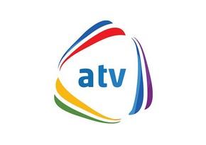 ATV Şuşa, Laçın və Kəlbəcərdə yayım üçün MTRŞ-yə müraciət etdi