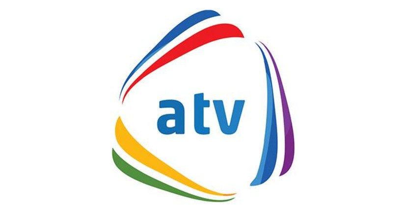 ATV обратился в НСТР для вещания в Шуше, Лачине и Кельбаджаре
