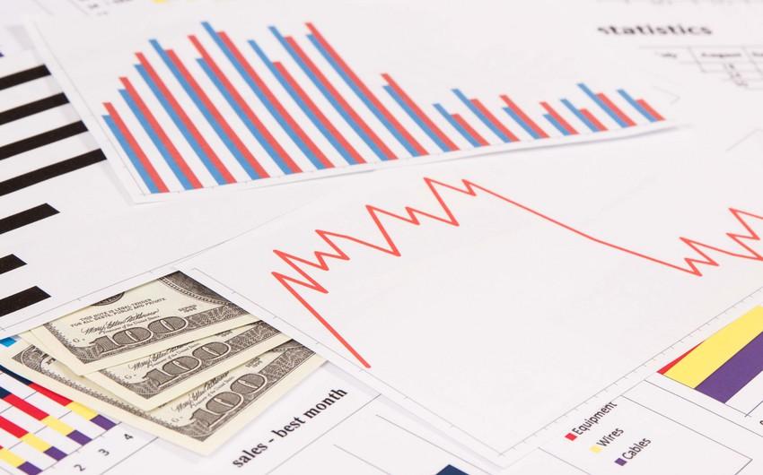 Nakhchivan's economy grows 0.7%