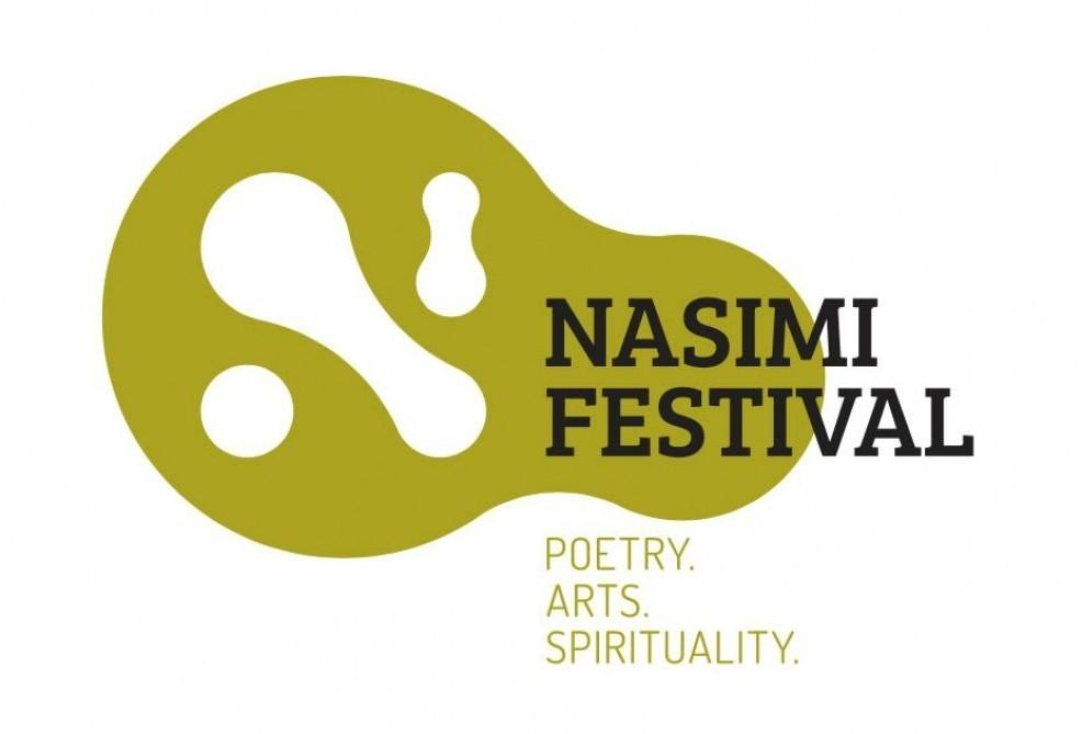 Nasimi Festival of Poetry, Arts and Spiritualty becomes member of European Festivals Association