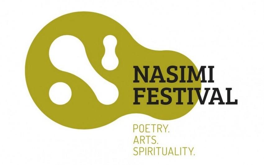 Фестиваль Насими стал членом Европейской ассоциации фестивалей
