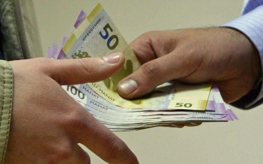 В Азербайджане будут повышены заработные платы