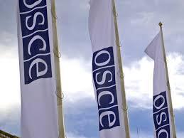 Италия возглавит ОБСЕ в 2018 году