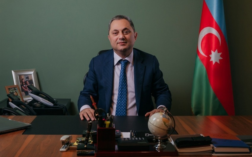 Dövlət Xidmətinin keçmiş rəisinin məhkəməsi təxirə salınıb