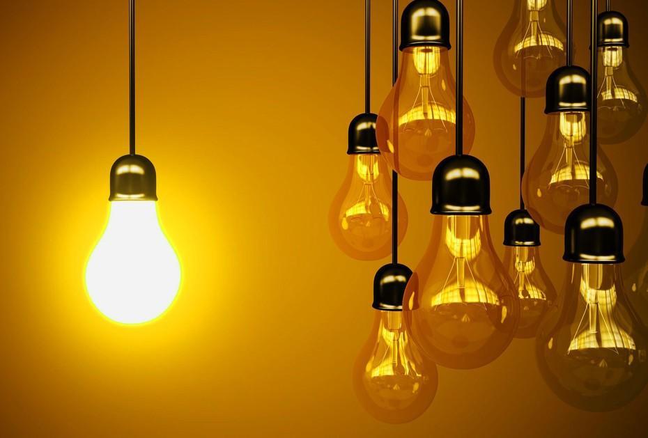 Azərbaycanda mayda elektrik enerjisinin istehsalı azalıb