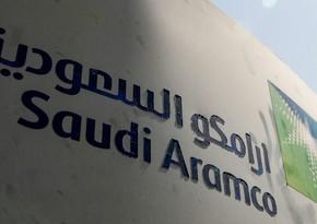 Saudi Aramco ищет инвесторов для многомиллиардного проекта