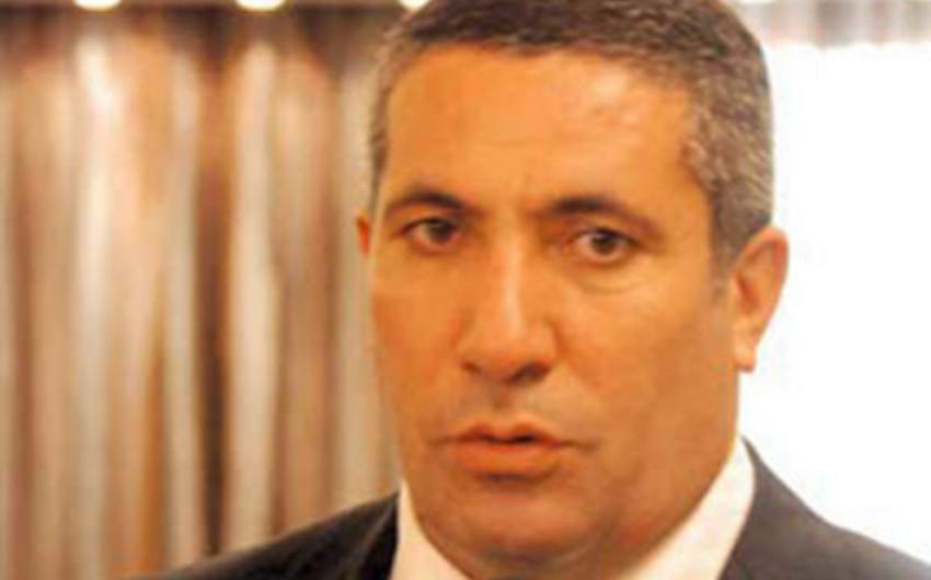 Siyavuş Novruzov: YAP Müsavat Partiyasının daxilində baş verənlərə müdaxilə etmir