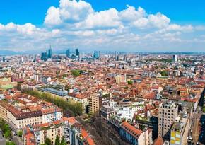 В Милане произошло самое сильное за последние 500 лет землетрясение